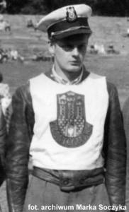 Waldemar Miechowski