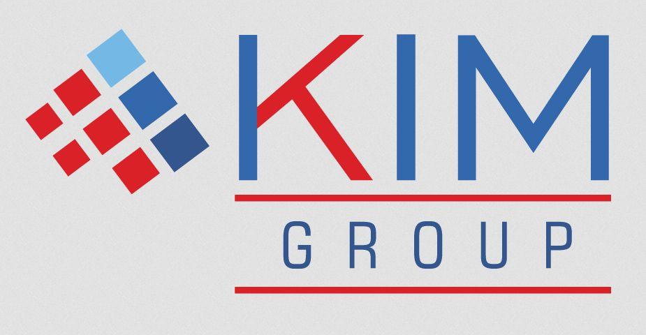 kim_group