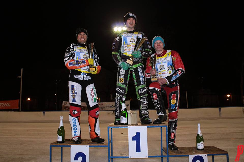 podium_gala