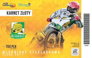 kar_zloty2017