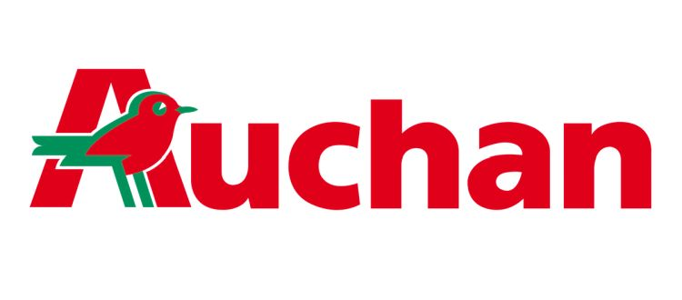 3046024e0ae92c Włókniarz Częstochowa » forBET Włókniarz w Centrum Handlowym Auchan ...